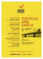 cartell-Tertulies-Impr