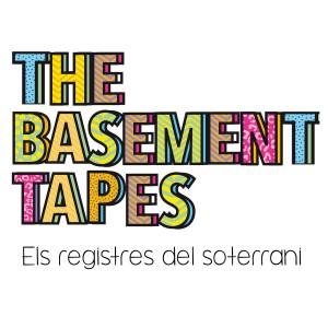 thebasement