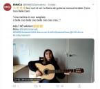 EMMCA – Escola Municipal de Música – Centre de les Arts de L'Hospitalet.