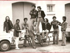 1979 La primera Sonora Catalana