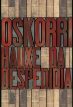 OSK Cartel 2015