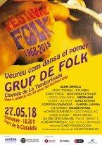 GRUP DE FOLK DINA3