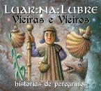 PORTADA ALBUM VIEIRAS E VIEIROS- letras VIEIROS negro-blanco copia
