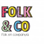 folk & co IG
