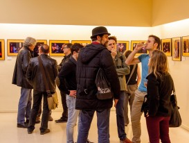Exposició IEFC 2016 - Joan Ribó3