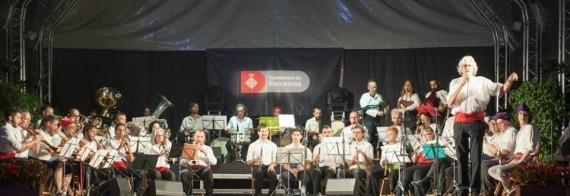 Ministrils-del-Camí-Ral-a-la-Mercè