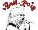 200118 BALL ROIG