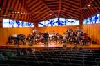 30Tradicionàrius:: Rufaca Folk Jazz Orquestra