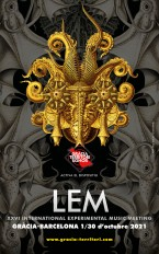 LEM Festival 2021 I CAT Tradicionàrius