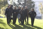 Ministrils Raval