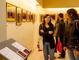 Exposició IEFC 2016 - Joan Ribó13