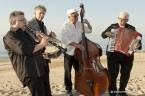 Nits de ball folk:: Els Solistes de la Costa i Coriandre