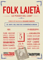 folk laieta_4compr