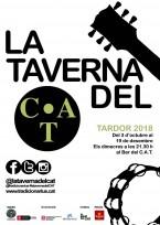 La Taverna del CAT
