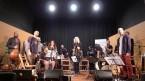 Labyrinth Catalunya Orchestra