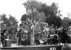 50 anys del Grup de Folk