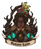 MADAME BAIAO