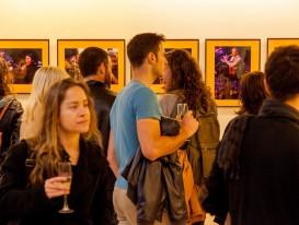 Exposició IEFC 2016 - Joan Ribó16