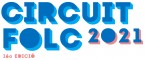 Clara Fiol i Joan Vallbona I Circuit Folc 2021 I Tradicionàrius