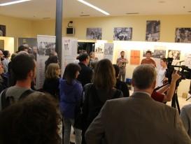 Inauguració expo 131016 11