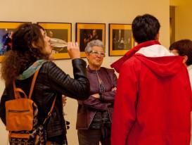 Exposició IEFC 2016 - Joan Ribó14