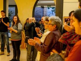 Exposició IEFC 2016 - Joan Ribó4