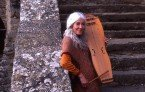 Maria laffitte 150218