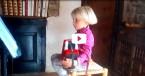 Escola Folk del Pirineu - Tallers d'Arsèguel