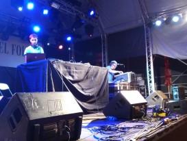 PD MiStu i DJ Casellas