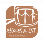 thumbnail_Escoles al CAT - Isologo color