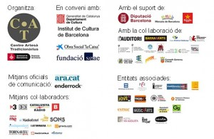 logos banner web 2017