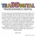 traDDigital 4
