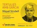 02-cartell-Strubell-web-01