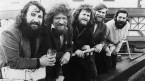 THE DUBLINERS 2
