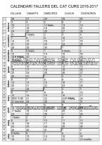 calendari web 16 17