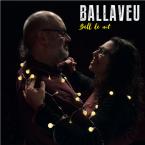 Ballaveu - Ball de nit