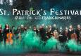 Tradicionàrius 2018: Orquestra Celta de Barcelona