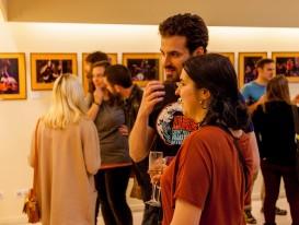 Exposició IEFC 2016 - Joan Ribó6