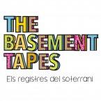Thebasementtapes