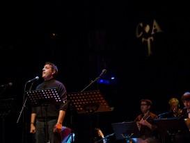 ovidi20anys - Carlos Benito