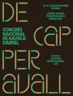 arrel_cartellA3_2