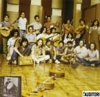 FOLK LAIETÀ - HARMÒNICA BRAVA 1979