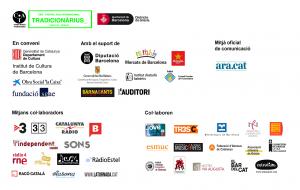 logos tradi 2016