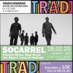 SOCARREL