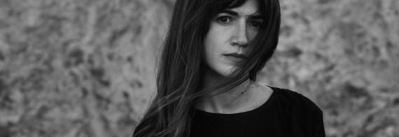 Maria Rodés - Trad d'autor