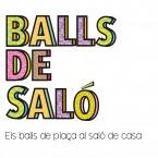 Balls de saló