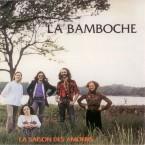 LA BAMBOCHE