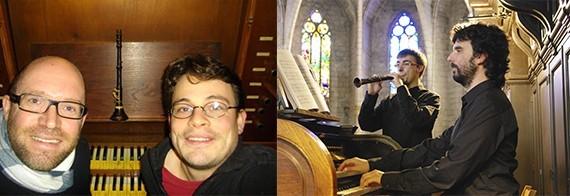 concert església santa maria