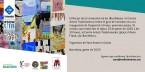 Invitació  SAC-UIB40ANYS