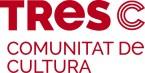 logo TRESC complet positiu vermell__logo TRESC complet positiu vermell